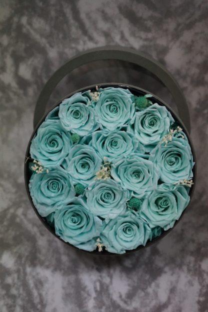 Bloom Bloom Fleur Eternal Flower