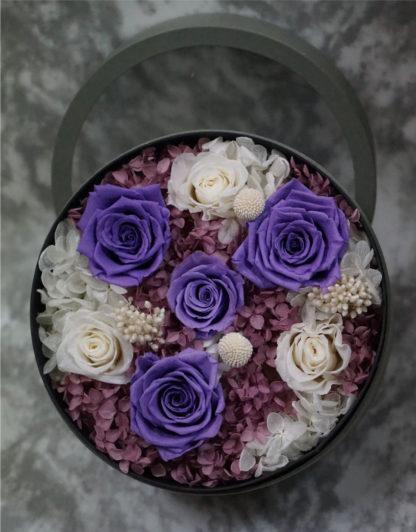 Bloom Bloom Fleur Flower