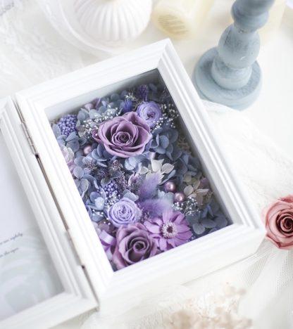 Bloom Bloom Fleur